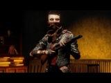 Killing Floor 2 | Трейлер к выходу на Xbox One
