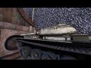 World of Tanks Куй блоху - ХРН 61 - от Mpexa