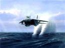 Подборка самых рисковых моментов пилотов