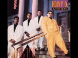Heavy D &amp The Boyz- More Bounce RAP.RU