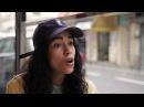Princess Nokia Interview I 2017 I Le Drone