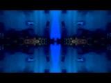 Crystal Castles - Baptism (Live @ NME Awards) (Kaleidoscope)