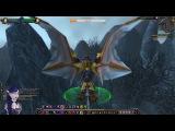 Стрим World of Warcraft. Путь в Легион. Продолжение.