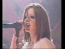 Garbage Stupid Girl Live 1995