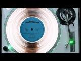 DIGITAL EMOTION - GET UP, DO YOU WANNA FUNK (ORIGINAL VERSION) (