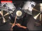 Carmine Appice Rock Shuffle