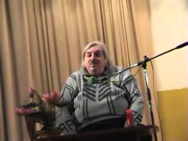 Николай Левашов Россия по международным законам мононациональное государство русских людей
