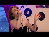 Jazz Dance Orchestra - Валенки (