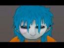 СУМАСШЕДШАЯ РАЗВЯЗКА САМАЯ СТРАННАЯ ИГРА Sally Face 3