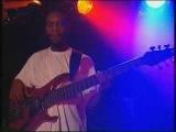 Robert Randolph &amp The Family Band