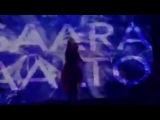 Saara Aalto Who You Are Live Buttermarket Shrewsbury 14th January 2017