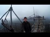 Wspinaczka na Oko Moskwy i troch
