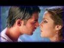 ЭGO 💔 Не плачь (Я выбираю грешную любовь)