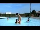 Iklan Lucu Banget Axe Indonesia Versi Lifeguard