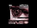 Mastic Scum - Scar (2002) Full Album HQ (Grindcore)