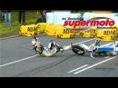 Supermoto iDM 2015 SuperMotoRu