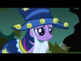 PMV My Name Is Twilight Sparkle - Yelling At Cats