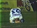 Крылья Советов 0-1 Зенит / 11.09.2004 / Премьер-Лига