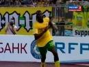 Кубань 2-2 Зенит / 21.04.2012 / Премьер-Лига