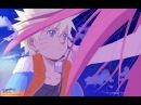 Naruto「AMV」– Childhood