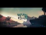 Natural Killer Montage 4K Clantage MOTW ..
