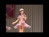 Детская  песенка - УЛЫБКА  Children's song - SMILE