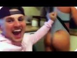 ЛУЧШИЕ ПРИКОЛЫ   Смешное Видео 88