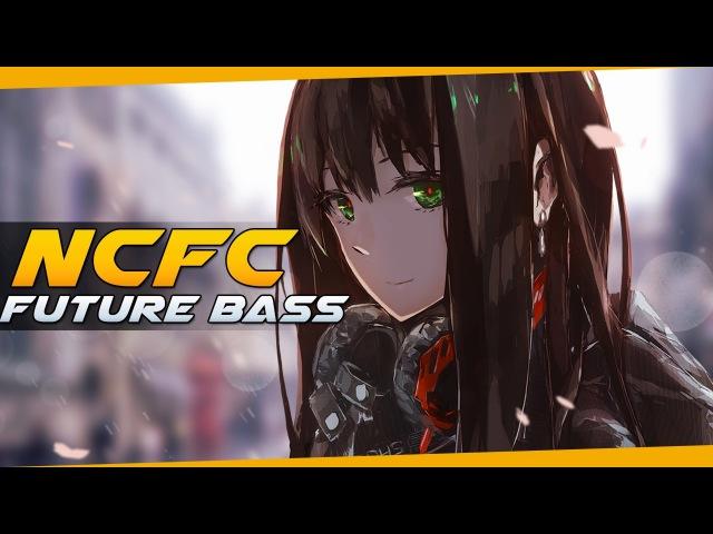 ▶[Future Bass] ★ Grant - Wake Up (feat. Jessi Mason)
