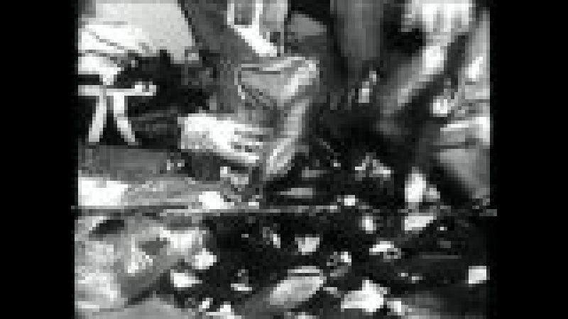 П'ятниця 26 грудня 1947 р Різдв'яний вертеп розстріляний НКВС Івано - Франківщина Зйомка 1991 р