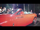 Gucci Mane - Bucket List Official Music Video
