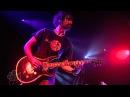Karnivool - Themata | Live in Sydney | Moshcam