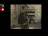 CВC № 13 играем в call of duty modern warfare