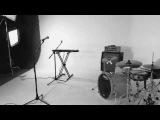 Кавер-группа PANDORA. Любительский Backstage. Promo 2017