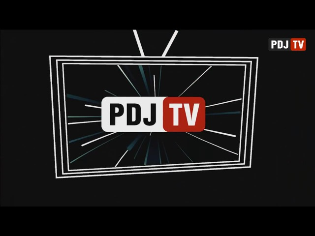 VIDEO – DJ PitkiN @ Pioneer DJ Moscow PDJTV ONE (27/10/2016)