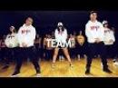 Iggy Azalea - Team (Dance Video) | Mihran Kirakosian Choreography
