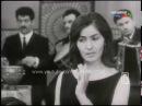 Teymur Mustafayev və Nəzakət Məmmədova Ay qız