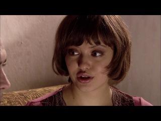 Весна в декабре 7 серия (2011) HD 1080p
