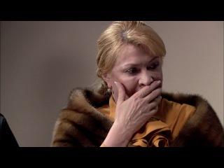 Весна в декабре 4 серия (2011) HD 1080p