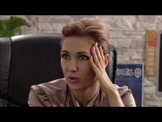 Весна в декабре 3 серия (2011) HD 1080p
