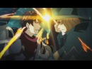 The King's Avatar (2017)「 AMV 」 - Darker Side of Me ᴴᴰ