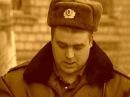 Криминальная Россия Диагноз квартира