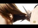 Die Wahrheit über Haare - Haare Schutz und Empfänger von Energien!