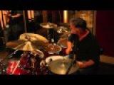 Studio Jams #53 -