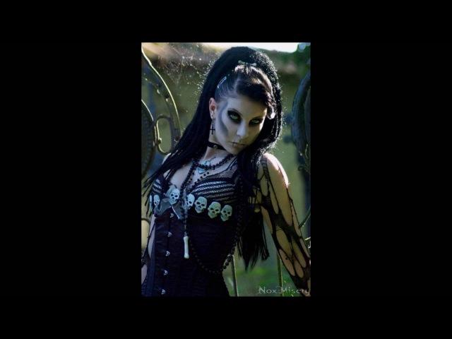 10122016 - New Dark Electro, Industrial, EBM, Synthpop - Communion After Dark