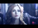 ► Clary Alec ll Удержи мое сердце 1x13
