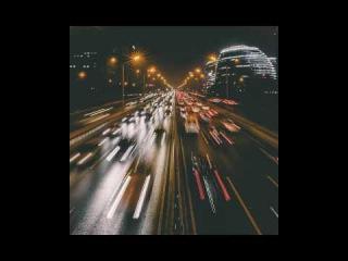 EA7 MUSIC - NBSPLV - Into the Mind