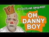 Danny Boy by Puddles Pity Party