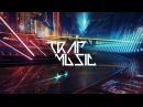 Flume - Say It ft. Tove Lo (Enschway Remix)