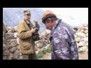 Села Северной Осетии Цамад и Дагом часть 1