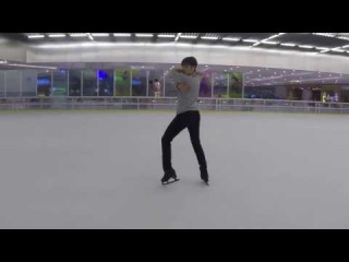Yuri! On Ice - In regards to Love Eros Live